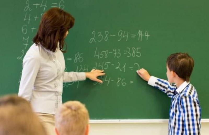 """Има незаети места за учители в община """"Марица"""", търсят се и много работници"""