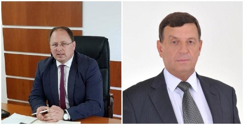 Битката за Садово - между БСП и ГЕРБ! Здравков се бори за трети мандат