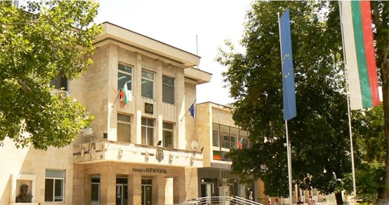 Петима са кандидатите да седнат на кметския стол в Кричим