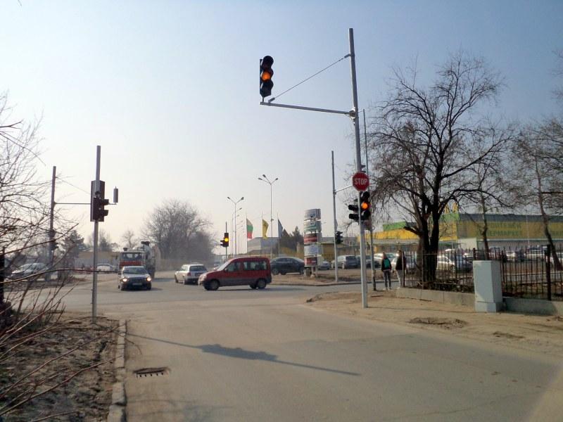 Има надежда за най-злощастния булевард в Пловдив, влиза в проекта за ВиК за над 100 млн. лева