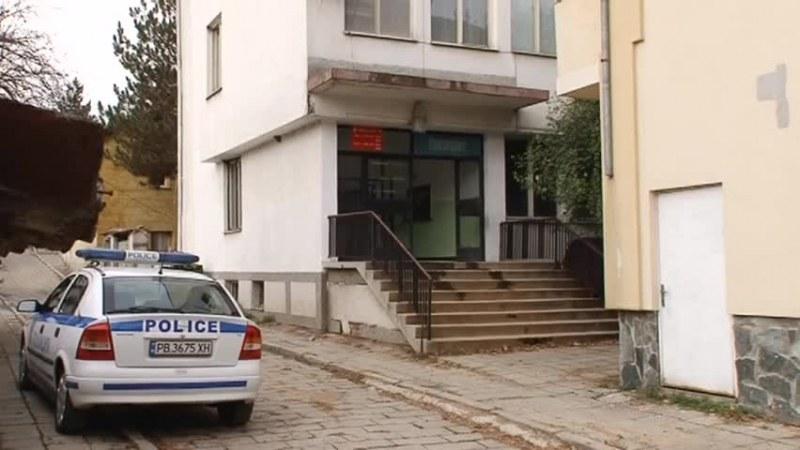 Нов шеф ръководи полицейския участък в Брезово