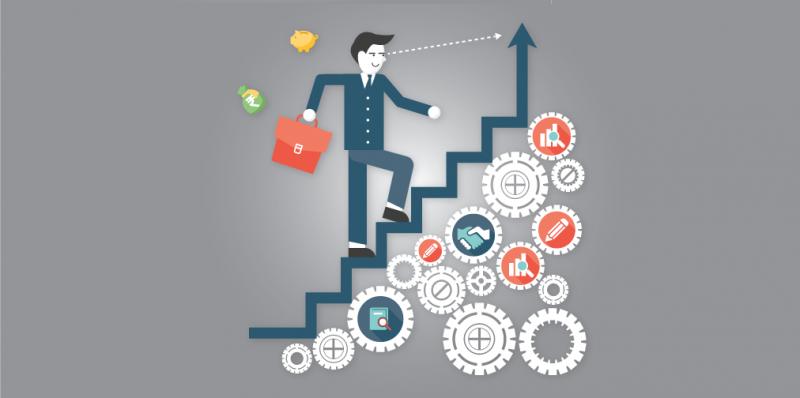 """Приключи приемът на проектни предложения по Мярка М07 """"Насърчаване на предприемачеството и подобряване нивото на оцеляване на МСП от територията на МИГ-Община Марица"""""""