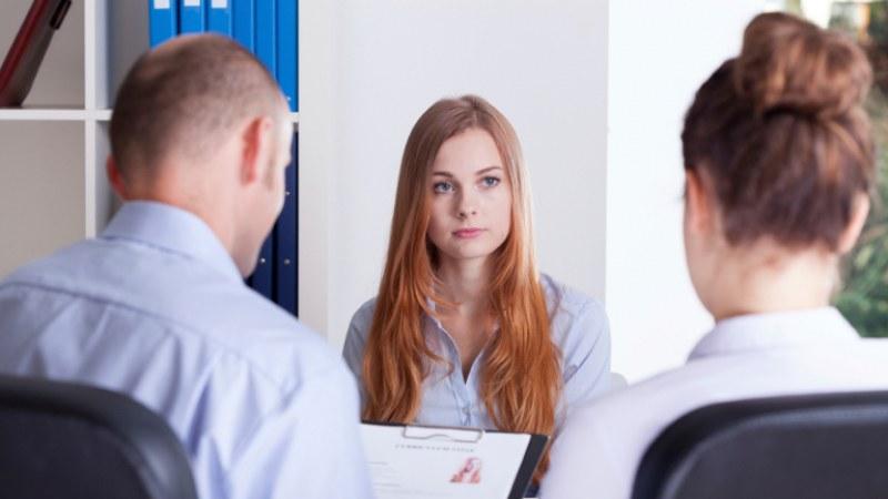 Сдружение в Карловско обучава млади жени в неравностойно положение как да бъдат независими
