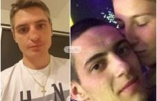 Мъжете, стреляли по жена край Брестник, дължали хилядарка на мъжа й