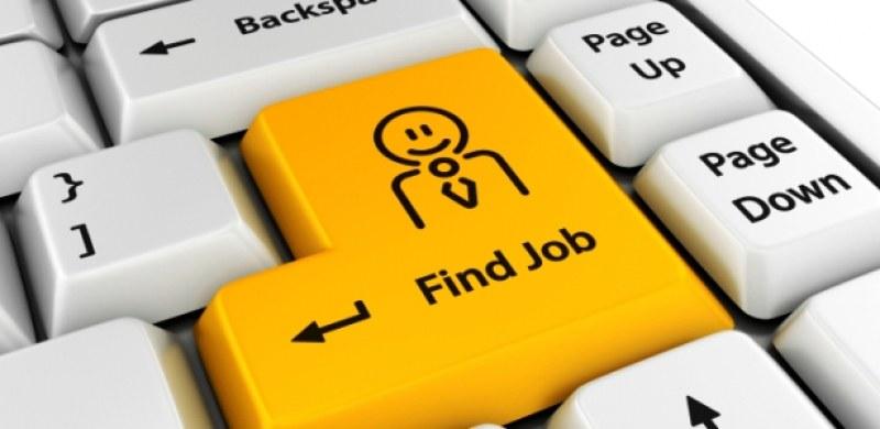 """Бюро по труда """"Марица"""" предлага близо 140 свободни места, все още се търсят учители"""