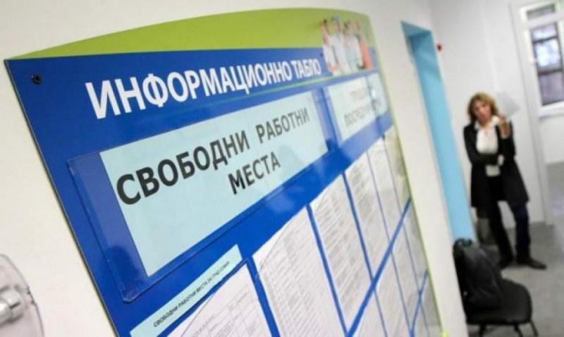 """Бюрото по труда за община """"Родопи"""" предлага 23 свободни места, все още се търсят учители"""