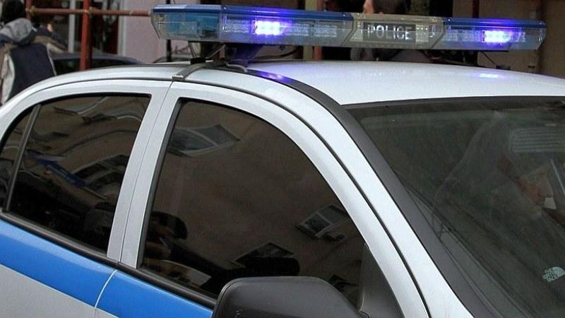 Масови проверки на търговски обекти в Първомайско предприе полицията