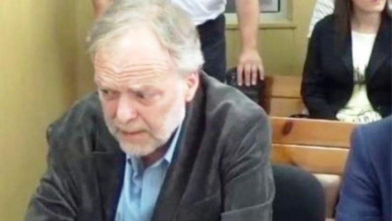 """Приел ли е подкуп главният архитект на Асеновград? Пропуски в закона могат да се окажат """"разковничето"""" в процеса"""