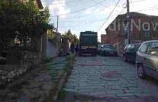 Меле в ромската махала в Белозем! Осем души са в ареста