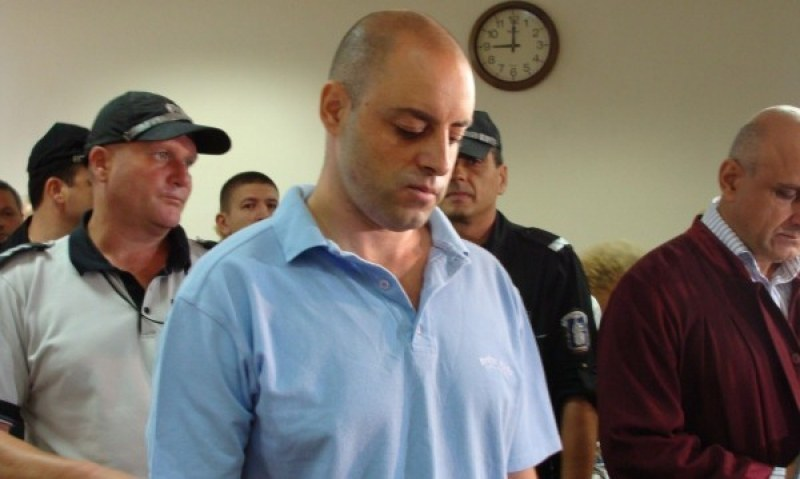 """7 години продължава """"златната треска"""" в Родопите, търсят парите на Жоро Милионера от инкасо обира"""