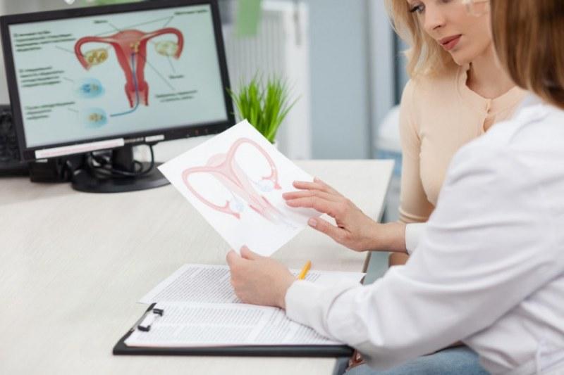 Безплатни женски прегледи за наличие на миоми планирани в два поредни дни в Сопот