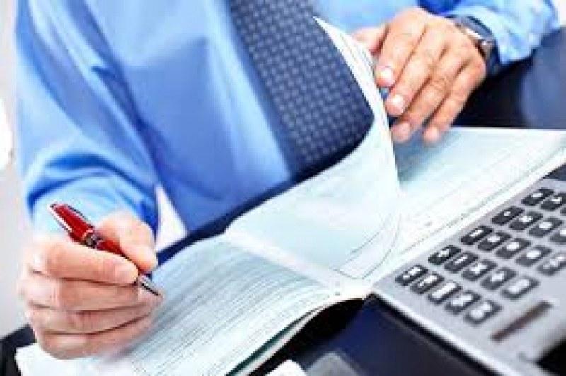 Бюрото по труда в Асеновград търси счетоводители и учители, има обучения за хлебари и пекари