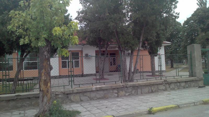 Паника за отнемане на деца и в село край Садово