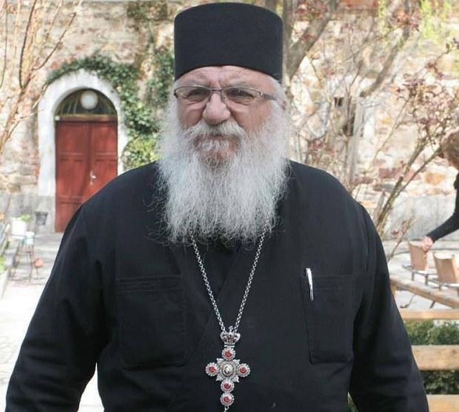 Кампании в Асеновград и Пловдив събират продукти и санитарни препарати за приюта на отец Иван