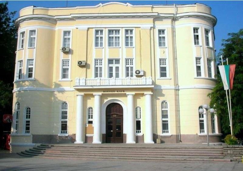 Не прави днес това, за което ще съжаляваш утре! Концерт в Пловдив се обявява против дрогата