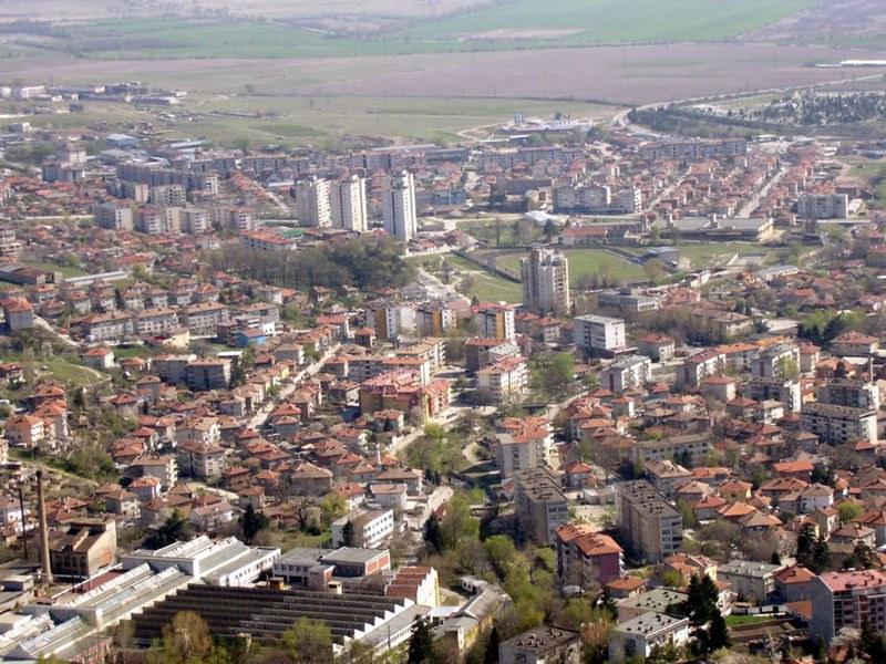 Подменят над 6 км водопровод в Карлово за 2,5 млн. лева