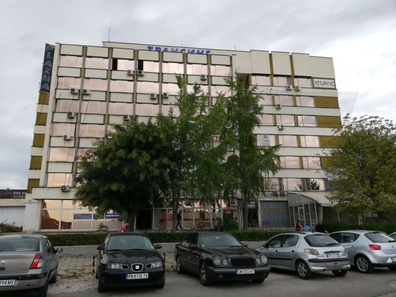 След арестите в ДАИ-Пловдив: Създават 8 нови структури, махат инспекторите от 27-те областни дирекции