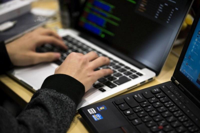 Европол прредупреждава: Компютърните педофили и изнудвачи стават все по-нагли