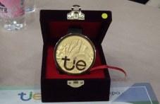 Две изобретения на учени от екипа на ПЕРИМЕД получиха международно признание