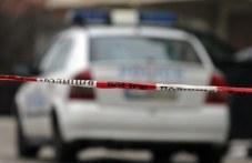 Спипаха дрога в Куклен, Хисаря, Пловдив и в Карловско, 8 души са арестувани