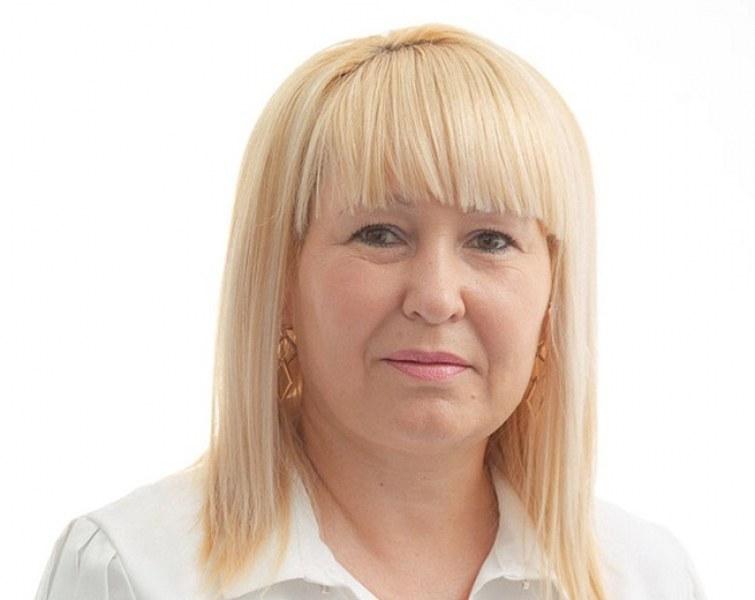 Ренета Плевнелиева: Не заслужаваме да ни игнорират и да не се съобразяват с мнението ни