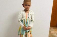 Руски измамници печелят на гърба на малката Ева от Асеновград