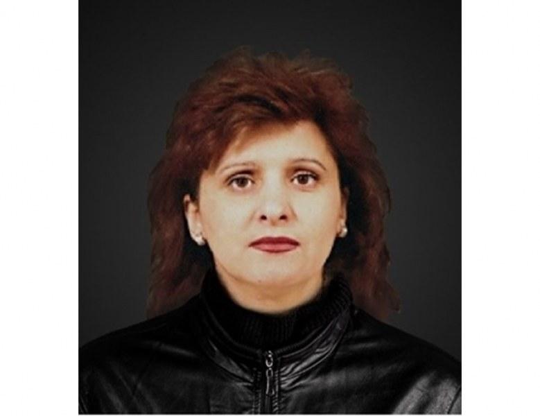 51-годишна измамница от Пловдив е челните списъци на издирваните от Европол