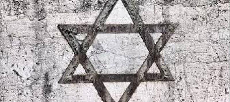 Филм за потомците на спасените евреи със световна премиера в Пловдив