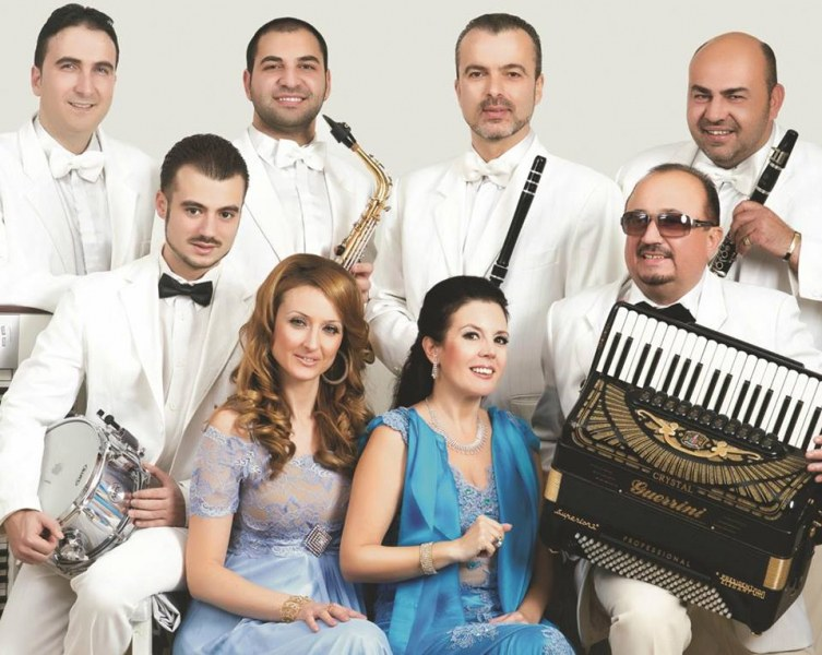 """Оркестър """"Канарите"""" и самодейни състави идват с голям концерт в Куклен"""