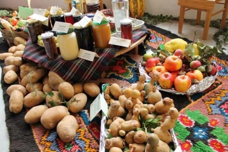 В навечерието сме на най-вкусния празник в Клисура