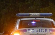 Полицейска гонка в Хисаря: Пиян шофьор от Раковски не се подчинява и обижда униформените