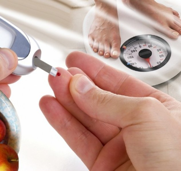 Безплатни прегледи за диабет провеждат в Пловдив и Калояновско