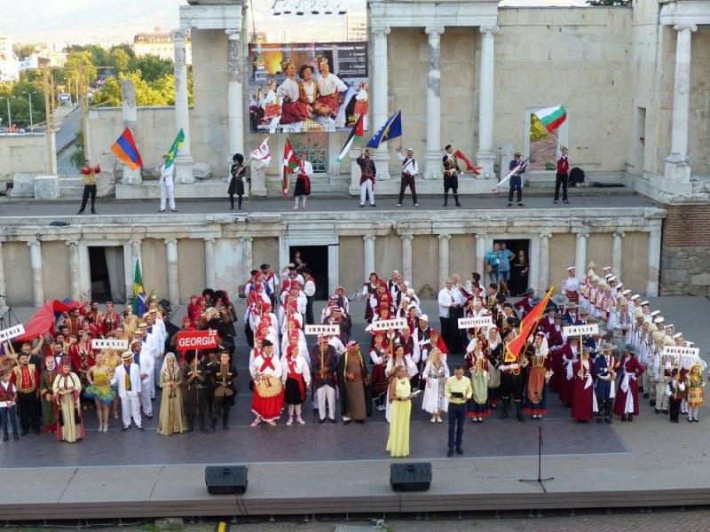 Театри, опера и фестивали искат финансиране и след Пловдив 2019