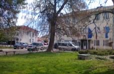 Дават под наем и продават на търг общински имоти в Калояновско