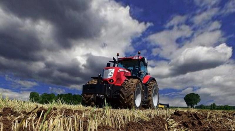 Забраняват на земеделците в Раковски да внасят торове