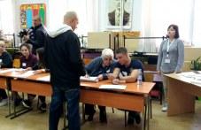 Балотажът в Перущица е ясен, дама се изправя срещу настоящия кмет