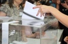 Партията, издигнала Калчев, печели мнозинство в местния парламент в Кричим