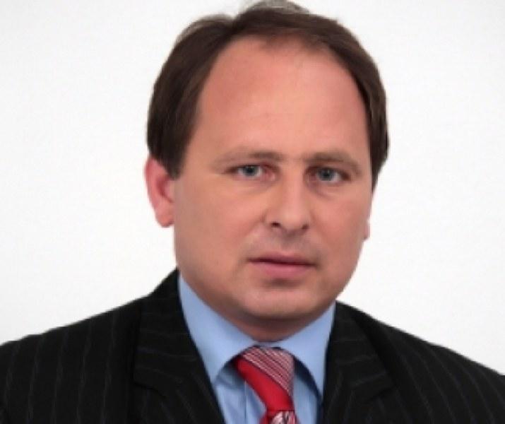 Димитър Здравков печели трети мандат в Садово