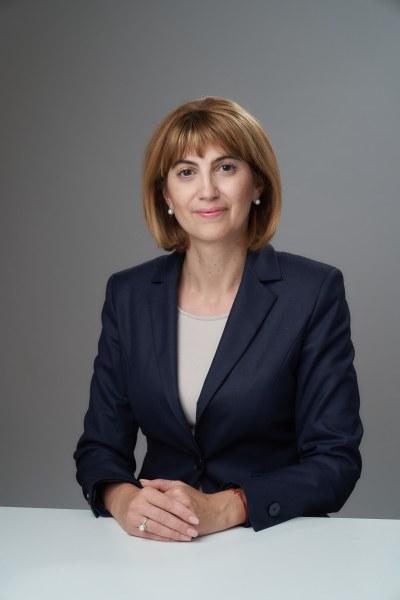 Елена Филева: Вашите гласове показват, че кукленци искат промяна и се стремят към нея