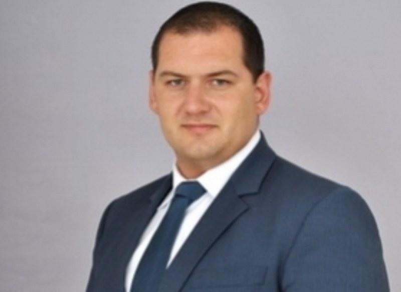 Павел Гуджеров спечели убедително! Кметският стол на община Раковски е негов