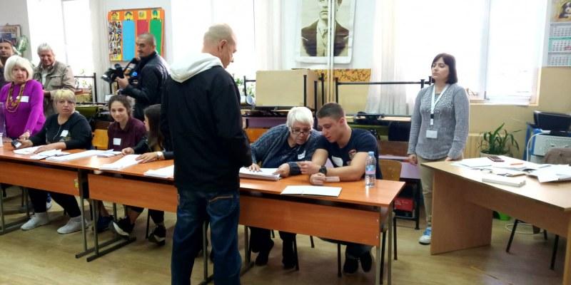 Раковски ще има кмет след първия тур от местните избори