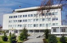Три партии влизат в новия общински съвет в Брезово