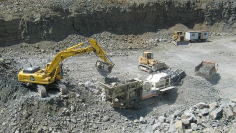 Предвижда се кариера за строителни материали край Раковски, канят хората на обществено обсъждане