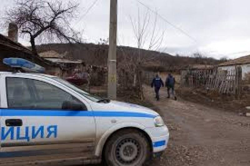 Мобилни полицейски екипи гостуват в села край Раковски и Брезово през ноември
