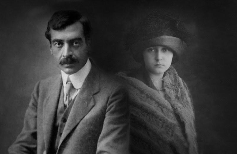 Спектакъл по повод трагичната смърт на Яворов - подарък за публиката в Асеновград