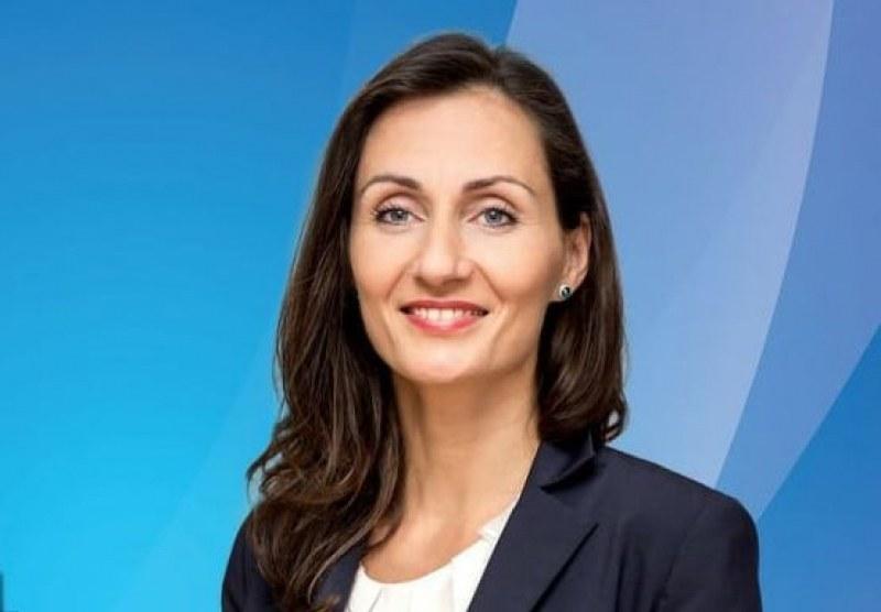 Досегашният кмет на Куклен Мария Белчева спечели втори мандат