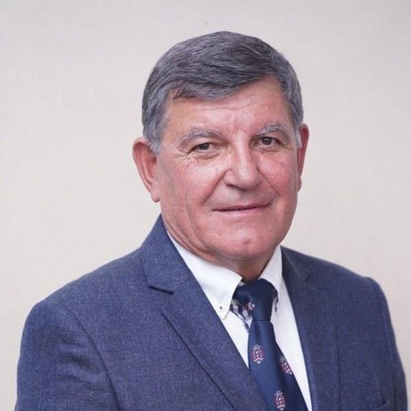Бившият кмет на Свежен стана новия градоначалник на Брезово с убедителна победа