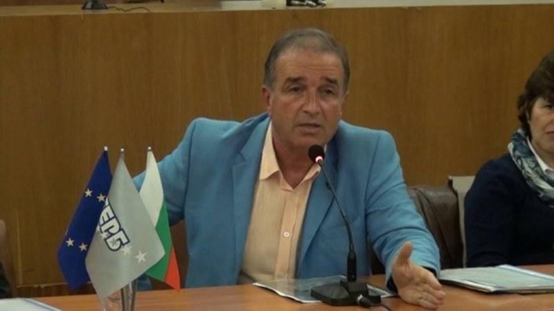 Христо Грудев спечели кметския стол в Асеновград, ГЕРБ изгуби три села на балотажа