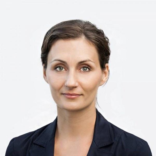 Окончателен победител в Куклен е досегашната кметица Мария Белчева