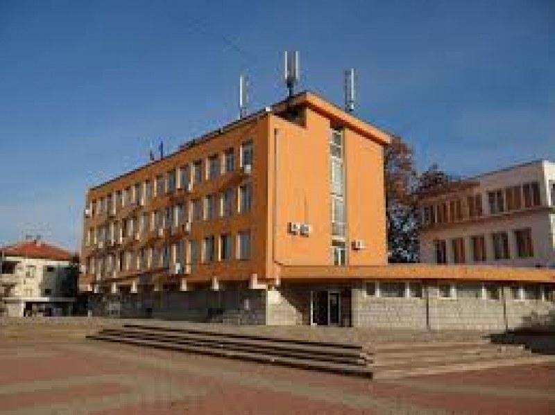 Съединение отново избра за свой кмет Атанас Балкански след труден балотаж